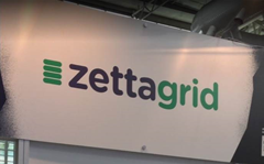 Zettagrid named Zerto's partner of the year