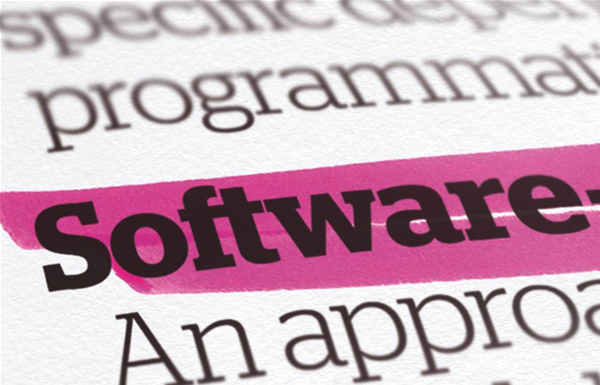 What happened to software-defined networking? It matured