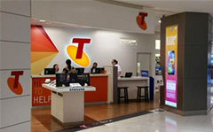 Vita bows to Telstra remuneration cuts in exchange for more stores
