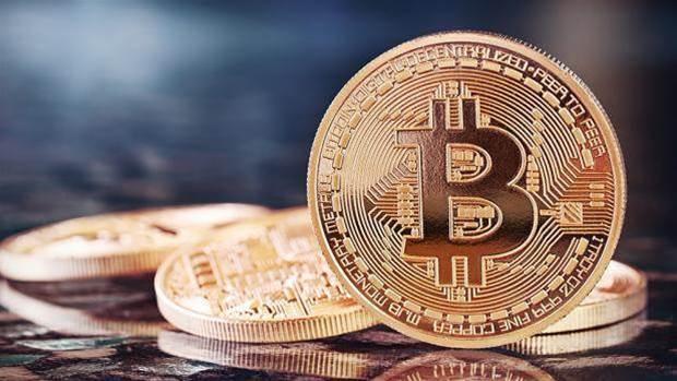 Bitcoin value surges past $US4,000