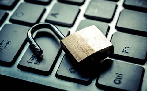 Webroot acquires security awareness training platform