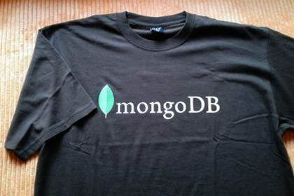 MongoDB 'files confidentially' for an IPO