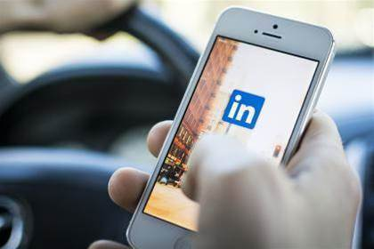 LinkedIn exploit left millions exposed to malware