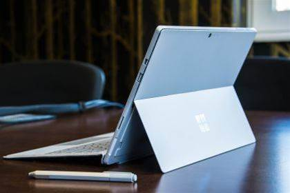PC sales expected to suffer as users shift to detachables