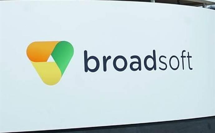 BroadSoft explores potential sale: report