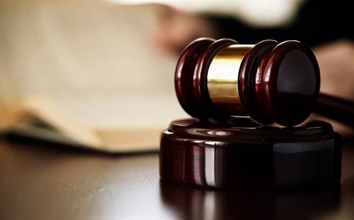 Intel judgment could be critical for future antitrust cases