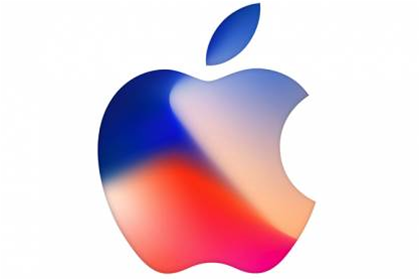 Apple sets date for iPhone launch: here's what to expect