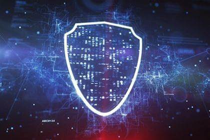 How to: Four steps you can take to lower the risk of a ransomware attack