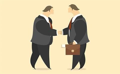 Smart locking vendor TZ Limited appoints new managing director