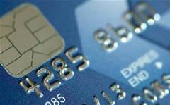 Credit score agency hack potentially exposes 143 million customers