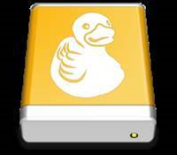 Mountain Duck 2.0 adds support for client-side encryption of cloud storage