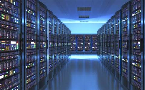 Global data warehouse Snowflake expands reach with Sydney AWS deployment