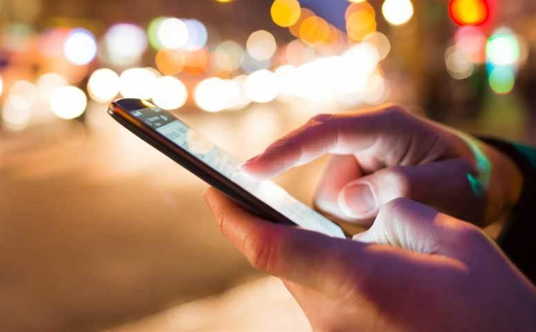 PennyTel dumps Vodafone for Telstra 4G