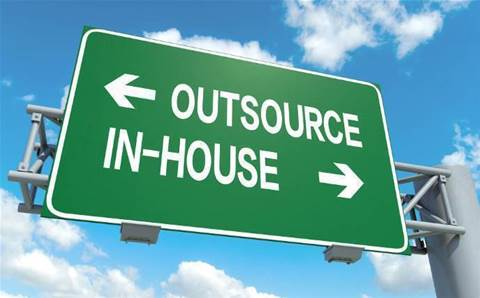 Datacom one of three outsourcing firms renewed by the ATO