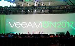 Veeam extends software to Azure Stack