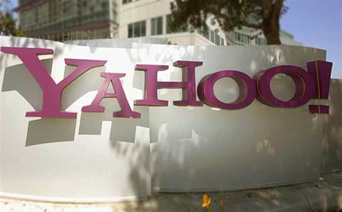 Yahoo hack reached all 3 billion accounts in 2013