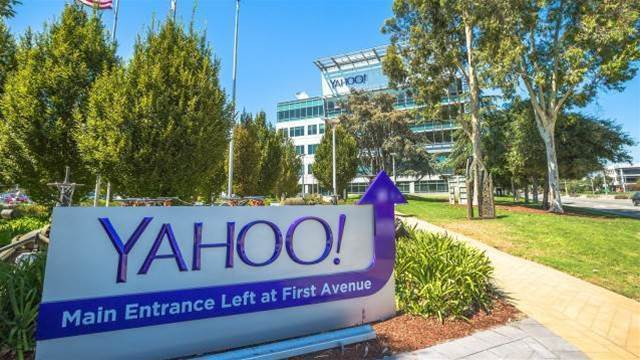 'All 3 billion' Yahoo users were hit by mega hack