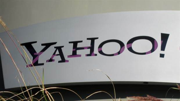 Yahoo says all 3 billion user accounts were hit by 2013 hack