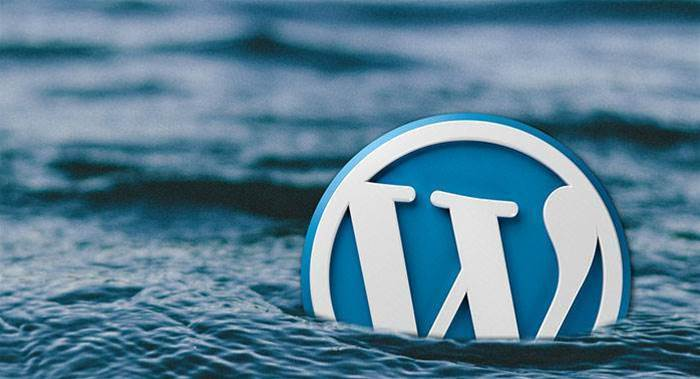 Critical zero-days found in three popular WordPress plugins