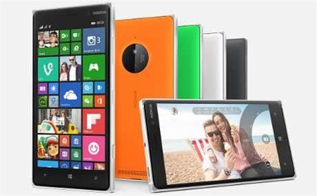 Microsoft kills off Windows Phone