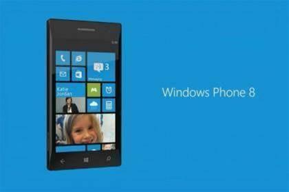 Microsoft retires Windows Phone