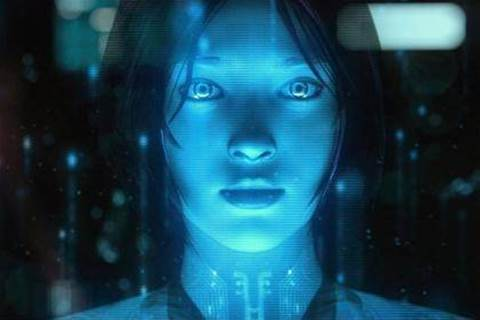 Microsoft Cortana can now reply to your Skype messages