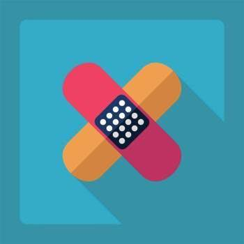 Patch Tuesday Microsoft: 62 vulnerabilities, 28 critical, 1 in the wild