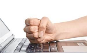 TIO rejigs to better handle NBN complaints