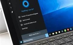 Windows 10 breaches Dutch privacy regulations