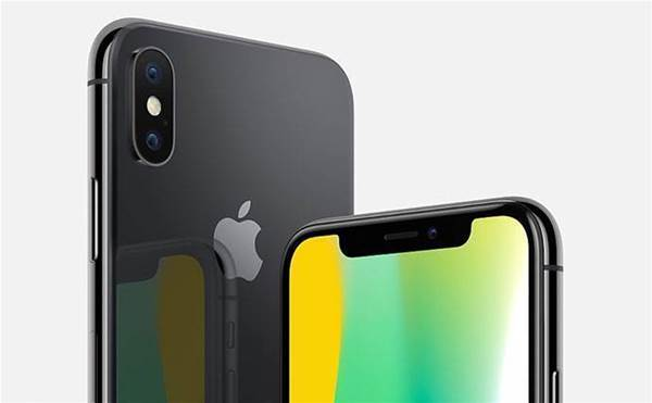 Why I feel sorry for the iPhone 8