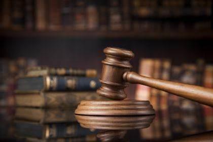 US v Microsoft: data privacy case heads to Supreme Court
