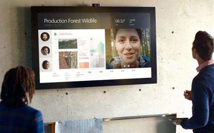 Gold Coast Microsoft partner CyTrack to bridge communications gap as Skype gets folded into Teams