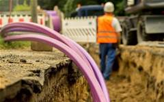 NBN conducts first FTTC trial in Melbourne