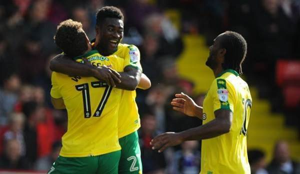 Championship: Top three fixtures this weekend