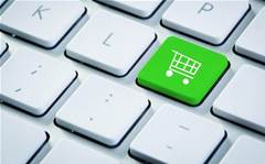 Amaysim launches online devices store