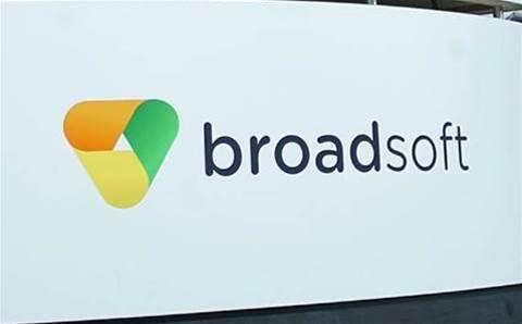 Cisco to acquire Broadsoft for US$1.9 billion