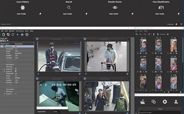 ASX-listed AI startup Brainchip Holdings raises $21 million to develop video analytics engine