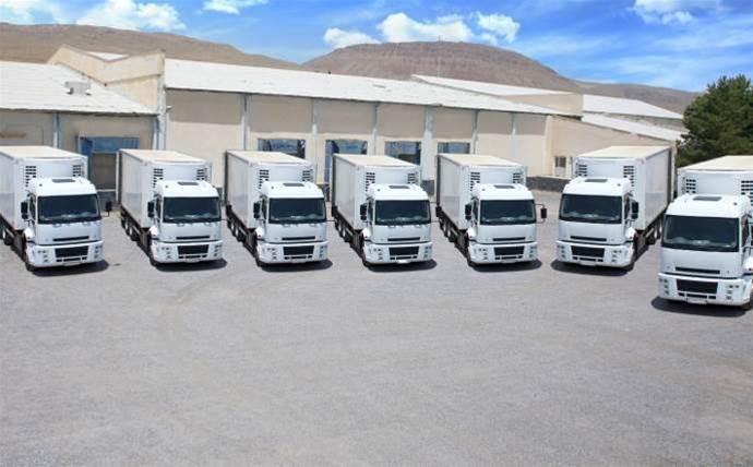Telstra acquires Australian connected vehicles tech vendor