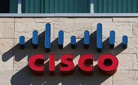 Cisco overhauls partner program with streamlined deal registration