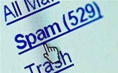 TPG fined $360k for spamming customers