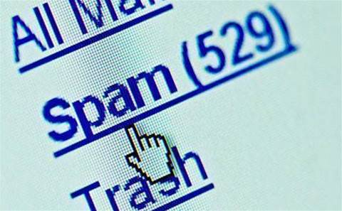 TPG fined $360k by ACMA for spamming customers who have opted out