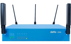 Datto, Continuum trade barbs over vulnerability disclosures