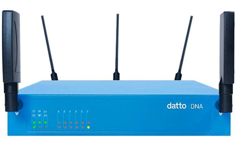 Datto, Continuum trade barbs over security vulnerability disclosures