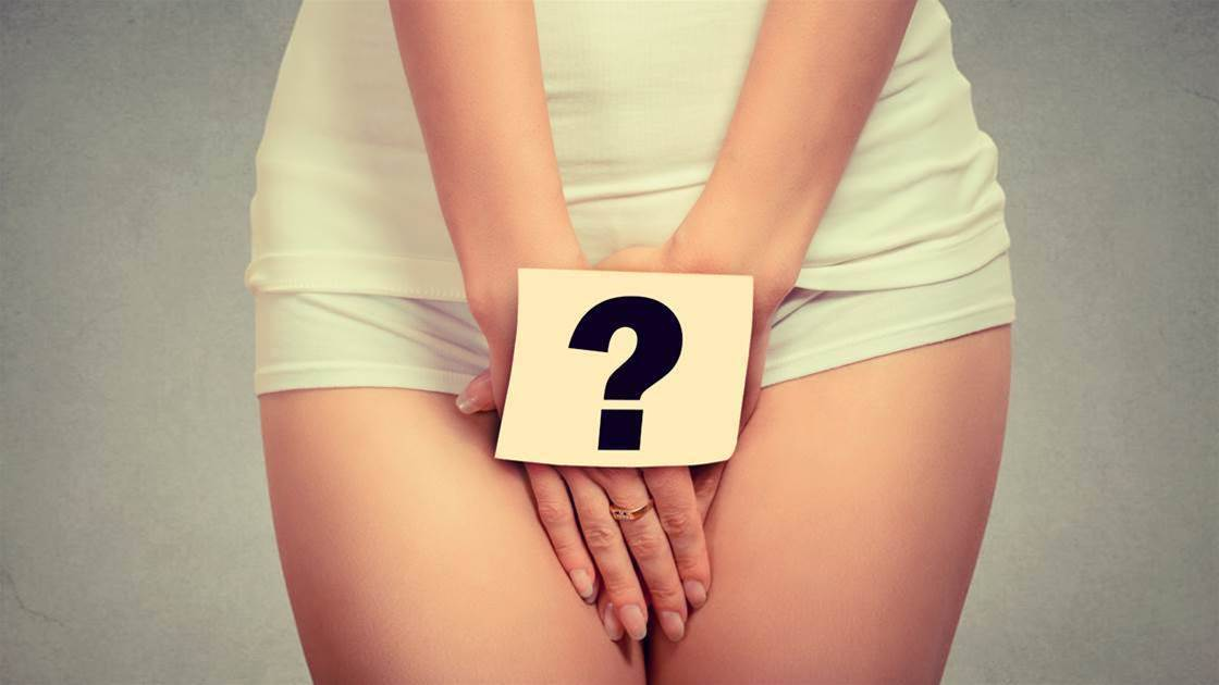 Could A Yeast Infection Be An Early Sign Of This Common Disease?