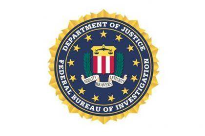 FBI refused to ask Apple to unlock Texas shooter's iPhone.