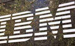 IBM puts 20-qubit quantum computer in the cloud