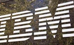 IBM puts 20 qubit quantum computer in the cloud