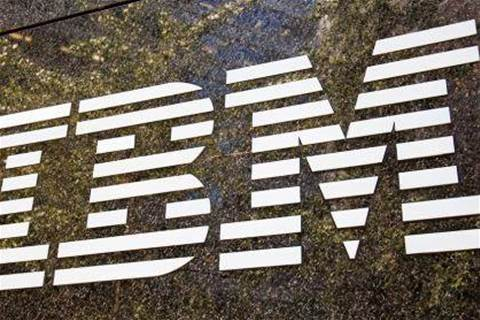 IBM puts 20 qubit quantum computer in the cloud