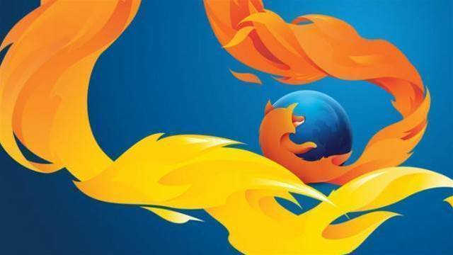 Mozilla's new browser is twice as fast as the old Firefox