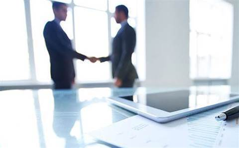 Broadcom closes Brocade acquisition after a year of delays